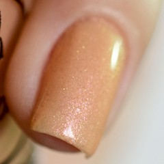Esmalte Penelope Luz Only for love en internet