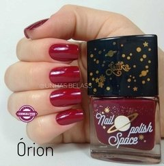Esmalte Space Orion - Latika