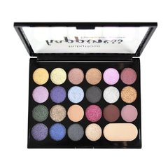 Paleta de 22 sombras Happiness - Ruby Rose HB1003