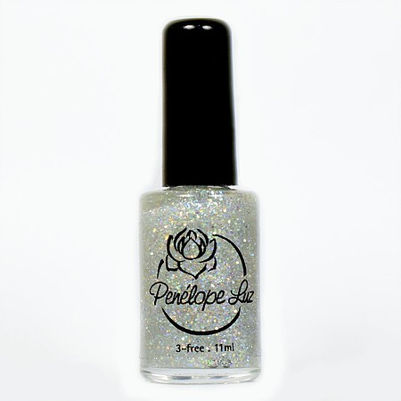 Esmalte Pen?lope Peaceful en internet