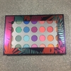 Paleta de sombras Neon Lights (CS2683) - Pink  21