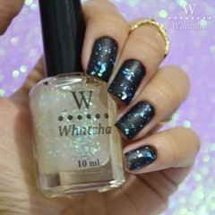 Esmalte Whatcha Wings