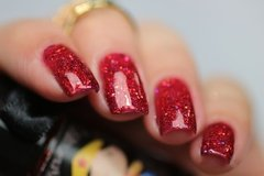 Esmalte EDK Marvel and DC Comics Wonder Woman en internet