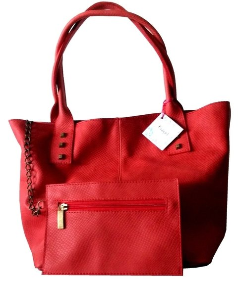 Bolso ROUGE - Colipel Carteras