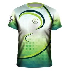 CAMISETA PADEL ART. 11016