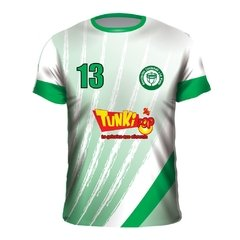 CAMISETA CESTOBALL ART. 9001