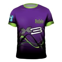 CAMISETA PADEL ART. 11001