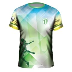 CAMISETA PADEL ART. 11019