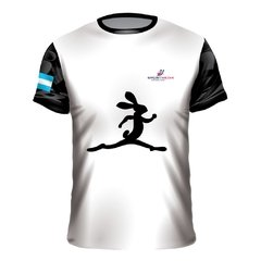 CAMISETA RUNNING  ART. 6003