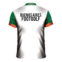 CHOMBA FOOTGOLF ART. 7006