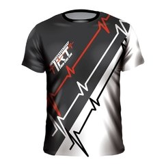 CAMISETA RUNNING  ART. 6009