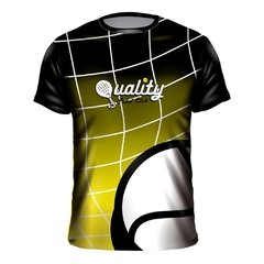 CAMISETA PADEL ART. 11006