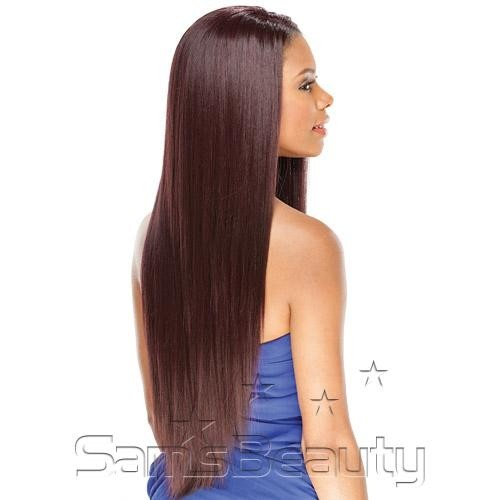 ENCOMENDA! Freetress Equal Synthetic Lace Front Wig - AMERIE 28 - comprar online