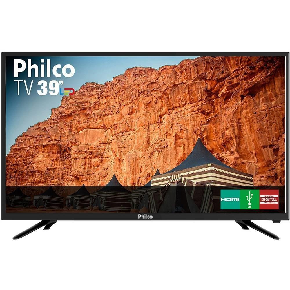 b683321cd69 TV LED 39