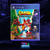 Crash Bandicoot N. Sane Trilogy / Ps4 1ria / Garantía / Vdl