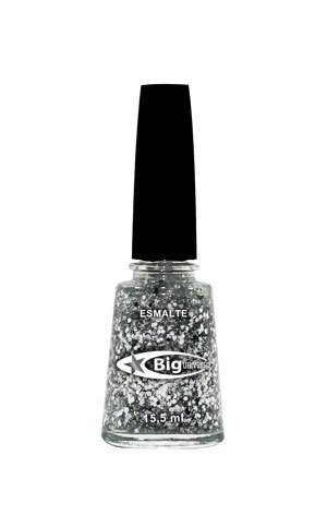 Esmalte Big Universo - Orion 15,5ML