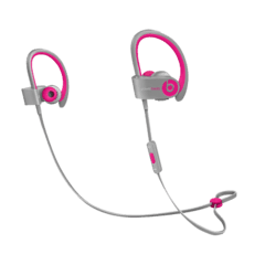 AURICULARES BLUETOOTH BEATS IN EAR WIRELESS