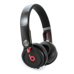 AURICULARES HEADPHONES BEATS MIXR