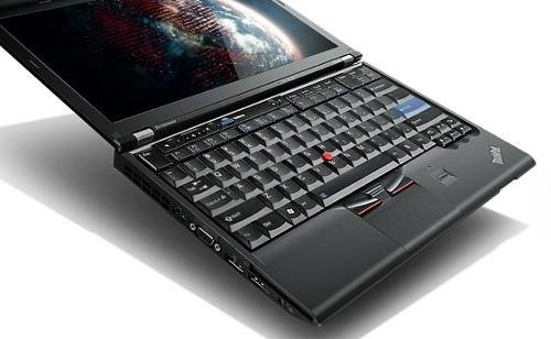Lenovo Thinkpad X230 Core I5 320 Hdd 4gb Ram en internet