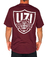 CAMISETA UZI SHIELD COLOR na internet