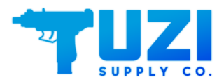 Uzi Supply Co