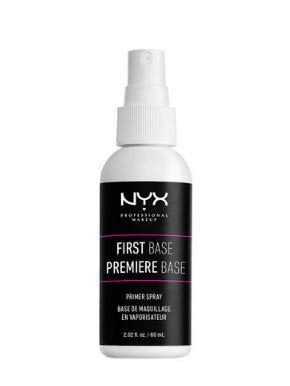 Primer Spray NYX Base