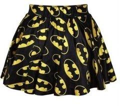 Saia Batman