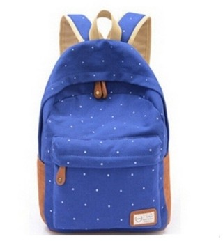 Mochila Casual - storecherry