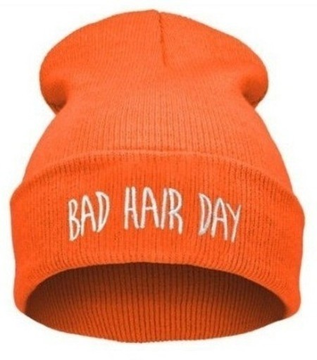 Touca Bad Hair Day - loja online