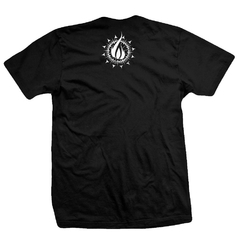 "Remera In Flames ""Sailor"" - comprar online"