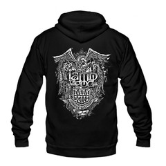 Campera Lamb Of God en internet