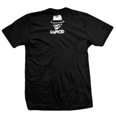Remera RANCID - Motorcycle - comprar online