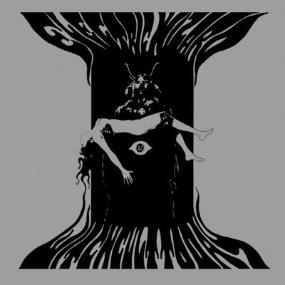 Electric Wizard - Witchcult today