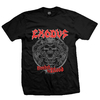 Remera Exodus - Bonded By Blood