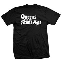 QUEENS OF THE STONE AGE - In my Head - comprar online