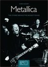 "Metallica - ""The Stories behind the biggest songs"" (libro)"