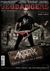 Jedbangers #054 Anthrax Testament Black Label