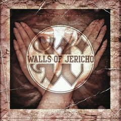 Walls of Jericho - No One Can Save You from Yourself (Digipak)