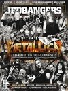 Jedbangers #075 Metallica Kreator Dream Theater Violator