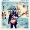 Ace Frehley - Origins, Vol. 1 (Digipak)