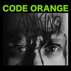 Code Orange - I Am King (Digipak)