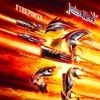 "Judas Priest - ""Firepower"""