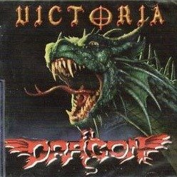 EL DRAGON - Victoria