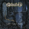 ENTOMBED - Left Hand Path.
