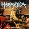 HERMETICA - Hermetica + Interpretes CD