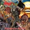 HIRAX - Assassins Of War + Brutal A Chaos