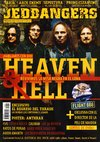 Jedbangers #029 Tapa Heaven and Hell