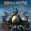 Megadeth - WARHEADS ON FOREHEADS (3CDS)