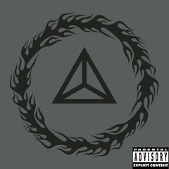 MUDVAYNE - END OF ALL THINGS TO COME