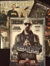 Pack Death Metal (3 revistas)